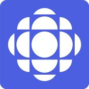 Radio CBJX Ici Musique Saguenay 100.9 FM