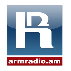 Radio Armenian National Radio