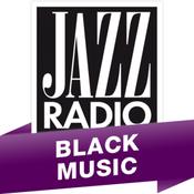 Radio Jazz Radio - Black Music