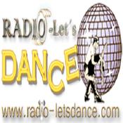 Radio Radio Let's Dance