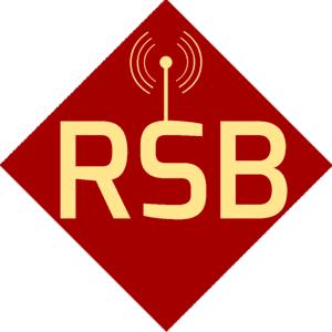 Radio Radio Südbrandenburg