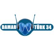 Radio DAMAR TÜRK 34