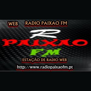 Radio Radio Paixao FM