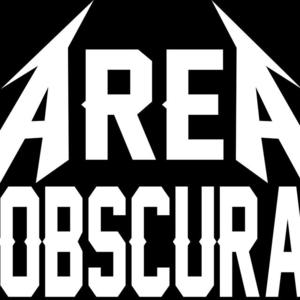 Radio area-obscura