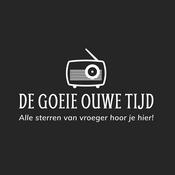 Radio De Goeie Ouwe Tijd