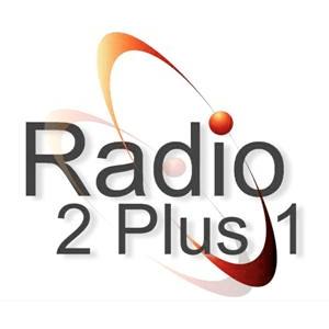Radio Radio2plus1