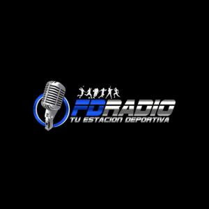 Radio FD Radio - Tu estación deportiva