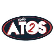 Radio Rádio Atos 2