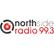 Radio 2NSB - Northside Radio 99.3