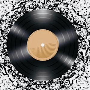 Radio musikphil