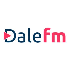 Radio Dale Fm