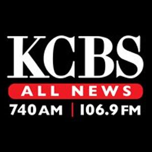 KCBS - All News 740 AM