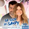 Nostalgie - La Liste de Sandy