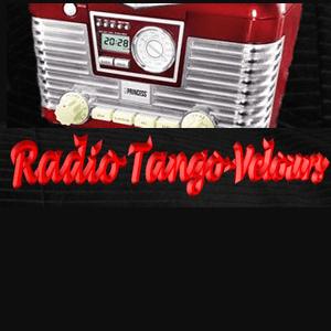 Radio Radio Tango-Velours