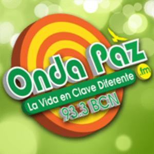 Radio Onda Paz 93.3 FM