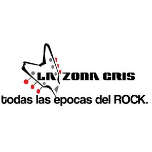 Radio La Zona Gris