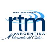 Radio RTM Argentina