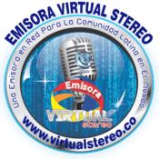 Radio EMISORA VIRTUAL STEREO