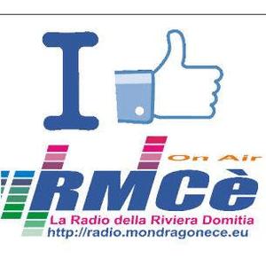 Radio Radio Mondragone Ce