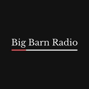 Radio Big Barn Radio