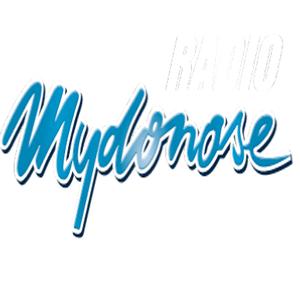 Radio Mydonose Türk