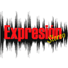 Expresión Stereo