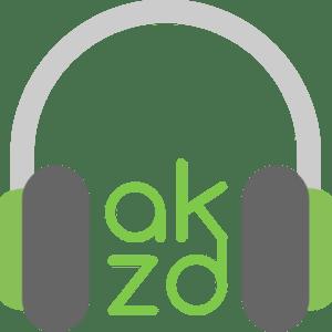 Radio akzdrap