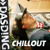 DASDING Chillout