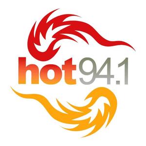 Radio HOT FM 94