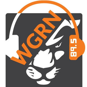 Radio WGRN 89.5 FM