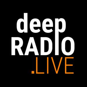 deepradio.live