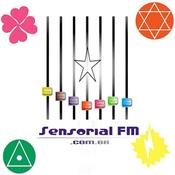 Radio Radio Sensorial FM