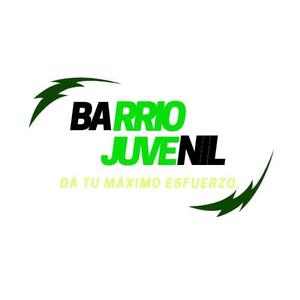 Radio Barrio Juvenil Música