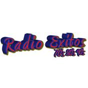 Radio Radio Éxitos América