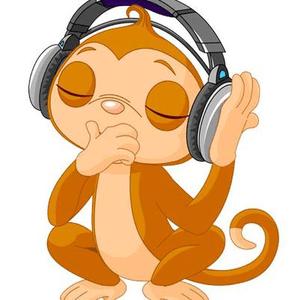 Radio radio-winny