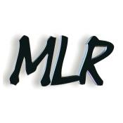 Radio Memory Lane - Club Radio