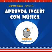 Podcast Aprenda Inglês com música