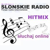 Radio Slonskie Radio Hitmix