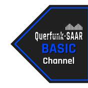 Radio querfunk-saar