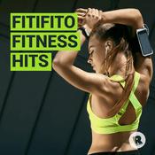 Radio Radio Hamburg Fitness Hits