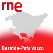 Podcast RNE - Besaide-País Vasco
