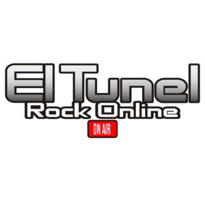 El TunelRock Online