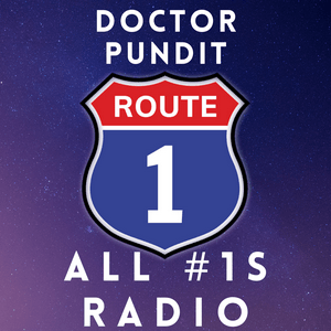 Radio Doctor Pundit All #1s Radio