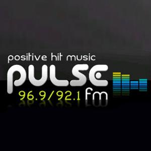 WHPD-FM 92.1 FM
