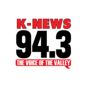 Radio KNWZ - KNews 970 AM