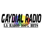 Radio Gaydial Radio