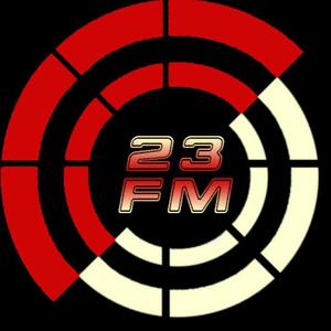 Radio 23fm