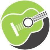 Radio gitarrenradio