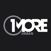 Radio 1MORE Urban