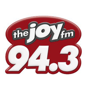 Radio WIZB - The JOY FM 94.3